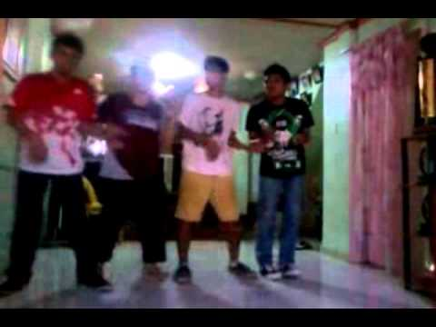 Ldcu Eng'g Students A.k.a. Youjizz Boys video