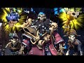 Summoning the OP Skeleton Lord in Sea of Thieves thumbnail