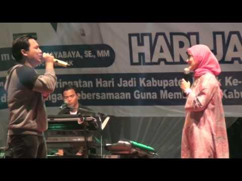 download lagu Wali - Yank Live Wali Feat Bupati Lebak gratis