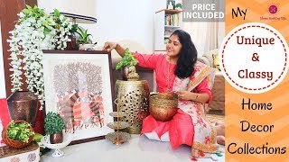 From WHERE I Buy My Home Decorations with PRICE / Home Decorating Ideas / My Home Decor Collections