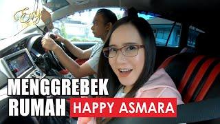 Download lagu Menggrebek Rumah Happy Asmara