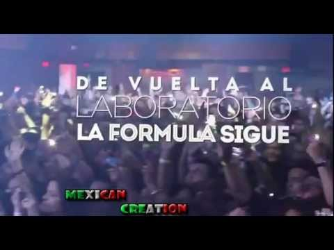 Plan B - Se Cree Mala ( Vídeo Oficial ) La Formula video