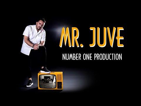 Mr. Juve - Iar S-au Imbatat Femeile