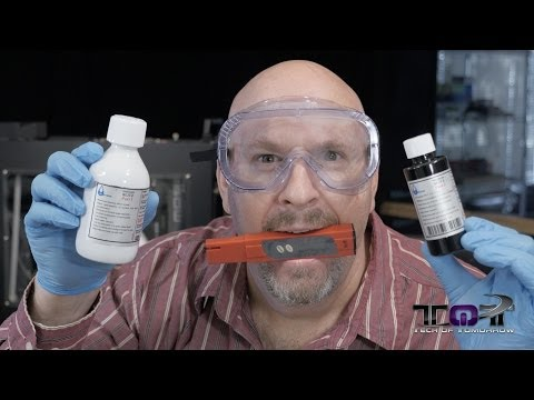 PC Water Cooling 101: How To Maintain & Clean A Liquid Cooled PC