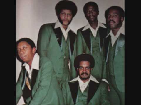 Stylistics - You Make me Feel Brand New