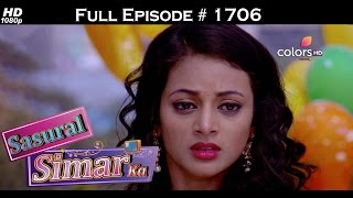 Download Sasural Simar Ka - 11th January 2017 - ससुराल सिमर का - Full Episode 3Gp Mp4