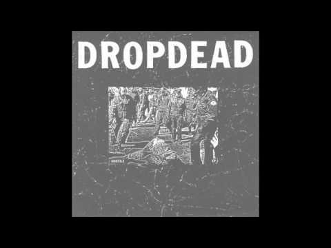 Drop Dead - Hope is an Option