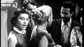 Marty (1953) starring Rod Steiger 2/4