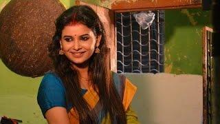 Bangla Natok - Dui Ongsher Shesh Ektai (Drama)