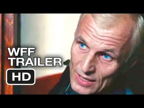 WFF (2012) – Apartment In Athens Trailer – Richard Sammel Movie HD