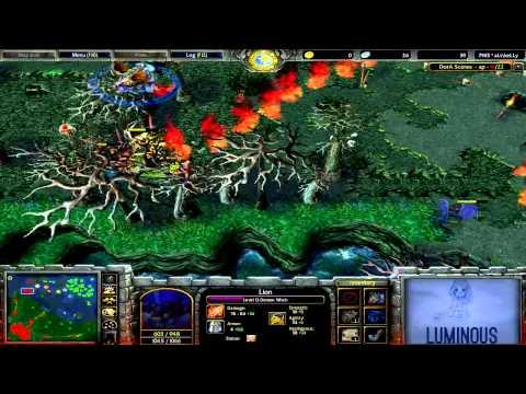 Download youtube: dota - top 10 international world cyber game vol69