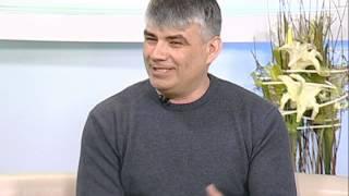 федерация рыболовного спорта новосибирской