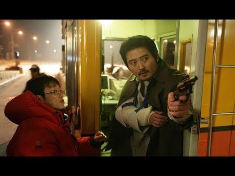 分分鍾講電影:韓國恐怖電影《突然有一天之2月29日》解說速看