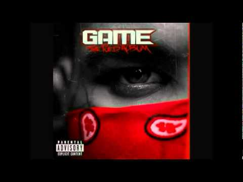 Game - Drug Test Instrumental(with Game Verse's) video