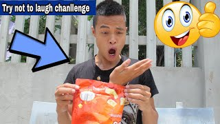 Coi Cấm Cười | TRY NOT TO LAUGH CHALLENGE 😂 😂 Comedy Videos - Compilation from Hải Tv | Part 52