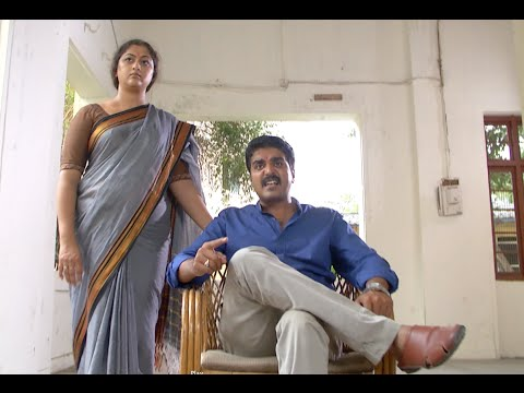 Deivamagal Episode 583, 30/03/15