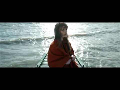 Hannah Peel - Harbour