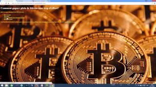 download lagu Btc Comment Gagner Plein De Bitcoin Avec Ore-mine gratis