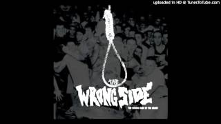 Watch Wrong Side Disaster Strikes Hard video
