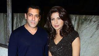 Priyanka Chopra Is Salman Khan's NEW HOT NEIGHBOUR