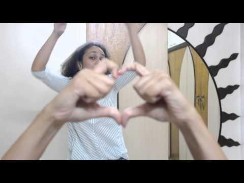 Samne Ye Kon Aaya (Remix) - Pena Paji Style