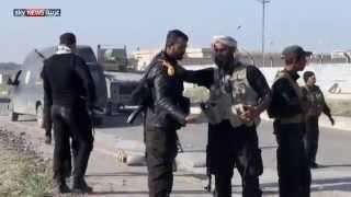 العراق.. مخاوف من انتهاكات انتقامية