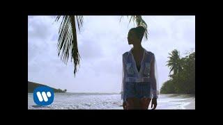Clip Madinina - Shy'm