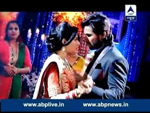 Ravi confesses his love for Devika thumbnail