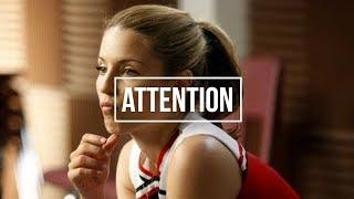 Download Lagu Attention - Charlie Puth / sub español Gratis STAFABAND