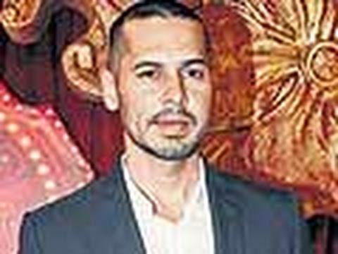 Dino Morea Joins The New Avatar Brigade - Latest Bollywood News