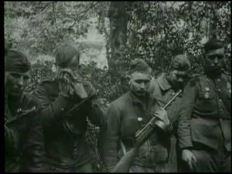 (12/12) Battlefield I The Battle of Berlin Episode 12 (GDH)