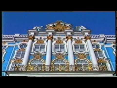 Russian Palaces for Sale http://shelf3d.com/Search/Category:Neoclassical%20palaces