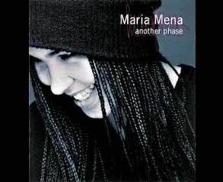 Maria Mena - Sleep To Dream