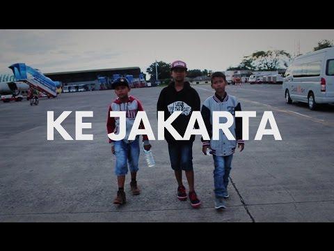 download lagu Bocah Kampung Ke Kota 1/2 Vlog#1 gratis