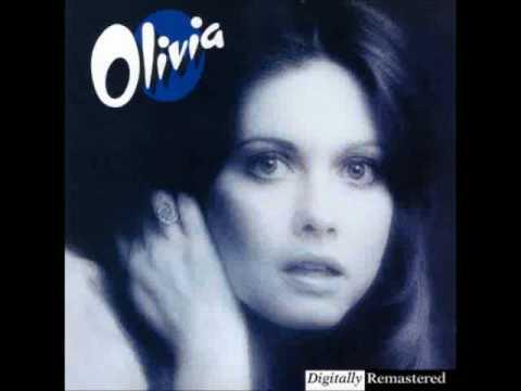 Olivia Newton-John - Everything I Own