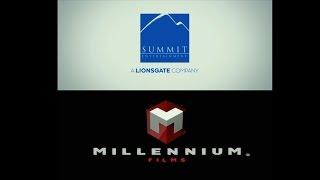 Summit Entertainment/Millennium Films