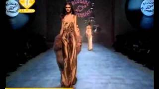 [+18] Nude Fashion Tv Part 8 of 9
