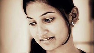 Love Chesthe - Love Chesthava..? - A Short Film by Maneesh Vemula