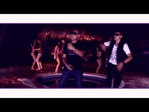 Muzikboiz Ella Quiere Sexxx Video Clip (prod By Aharon Lopez ) Hd video