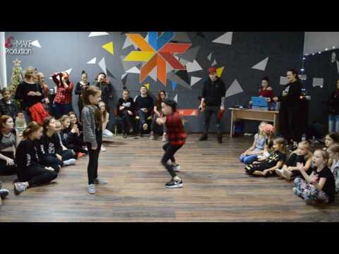 ИРА БИРЮКОВА VS SOFI(WIN) | 1\4 DANCEHALL KIDS 1X1| ЯD2 | Я ЕСТЬ DANCEHALL PRESELECTION | ROSTOV