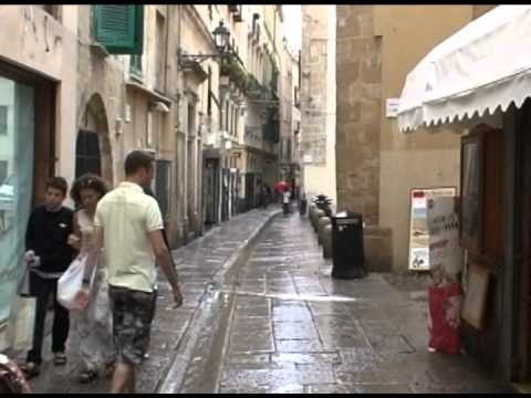 Korsika - Zavtra