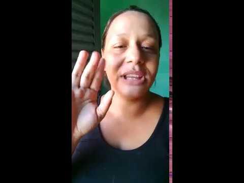 Sara Castro - Mona do Filme Aí que Vida! Minha amiga réa doida 😁 😁 😁