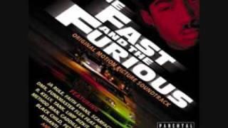 Watch Fat Joe Hustlin video