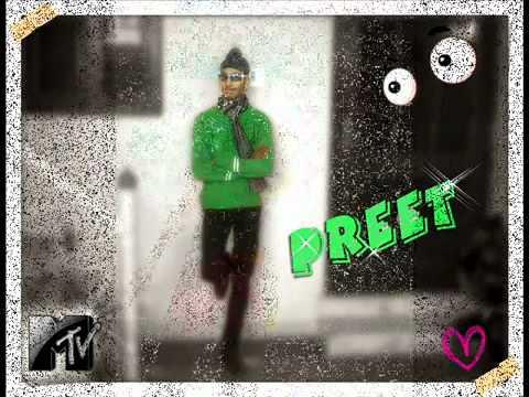 (Sameer)Ishq Ka Raja - Honey Singh.flv