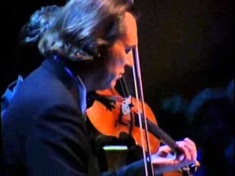 Indecision - Appalachian Journey - Yo-Yo Ma, Edgar Meyer & Mark O'Connor