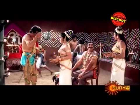 Poomukhapadiyil Ninneyum Kathu 1986: Full Length Malayalam Movie...