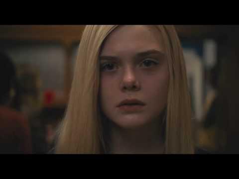 LIKENESS directed by Rodrigo Prieto starring Elle Fanning. (Official Version - 1080p HD)