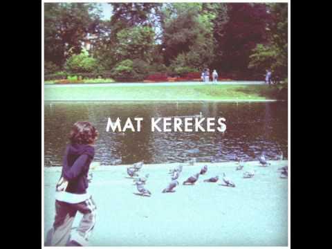 Mat Kerekes - The Worst