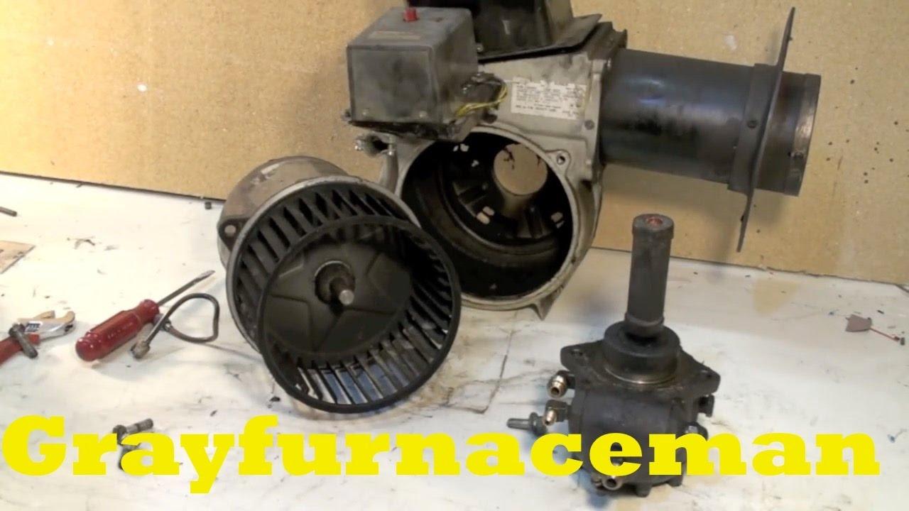 En also Lng Vapor Return  pressors besides Carrier Draft Inducer Motor Hc23ce116 further Gxv340ut2dx3 as well Grates Hardy3gratesystem. on blower motor oil