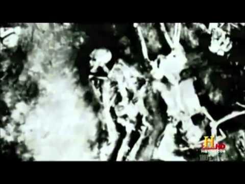 Atomic Warfare In The Mahabharata video